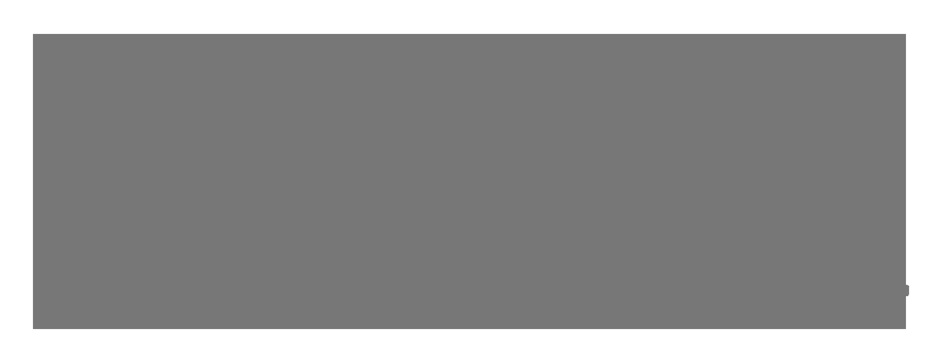 MusicBiz Logo