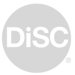 DiSC Certified