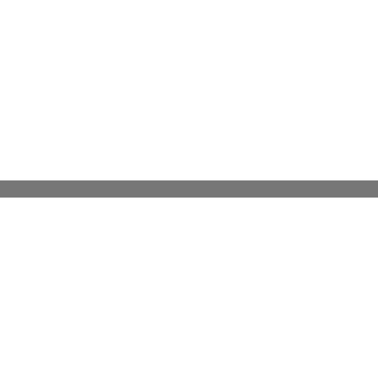 EnTRUEpreneurship-Logo