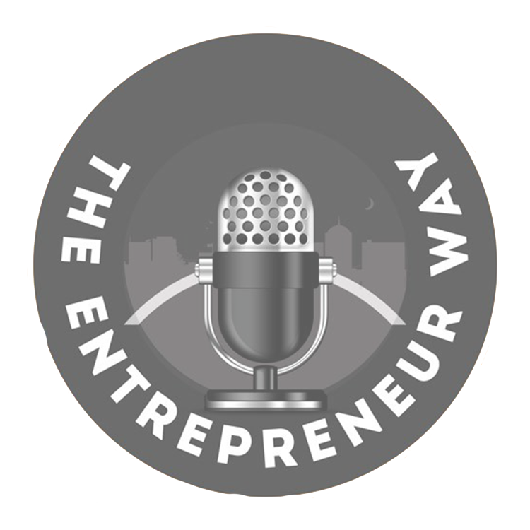 Entrepreneur Way Podcast